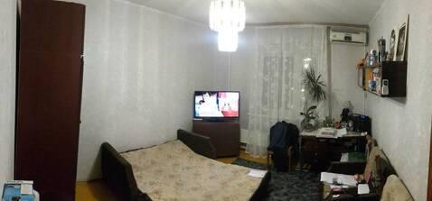 Продажа квартиры, Самара, Советской Армии 123 - Фото 4