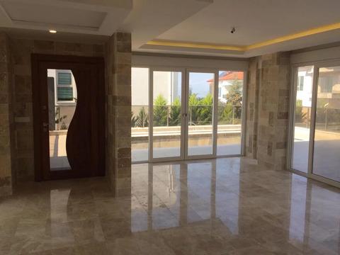Объявление №1846396: Продажа апартаментов. Турция