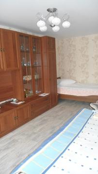 Продается 2-х комнатная квартира ул.Ческа-Липа - Фото 3