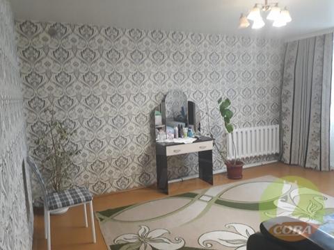 Продажа квартиры, Ялуторовск, Ялуторовский район, Сергея Лазо - Фото 2