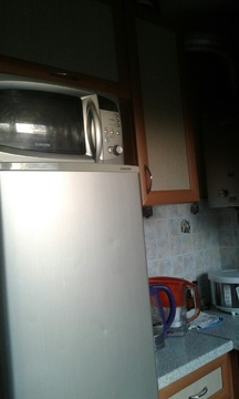Сдам 3-х км. квартиру в Чехове ул.Московская д.88 - Фото 3