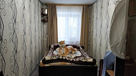 Нижний Новгород, Нижний Новгород, Героев пр-т, д.29, 3-комнатная . - Фото 1