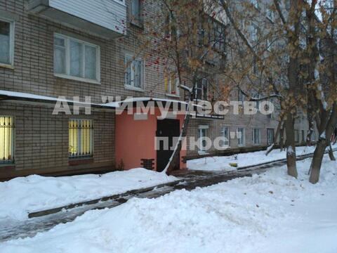 Сдается в аренду офисное помещение Пушкинская, 262, 118 кв.м. - Фото 2
