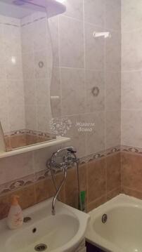 Продажа квартиры, Волгоград, Ул. Колосовая - Фото 4