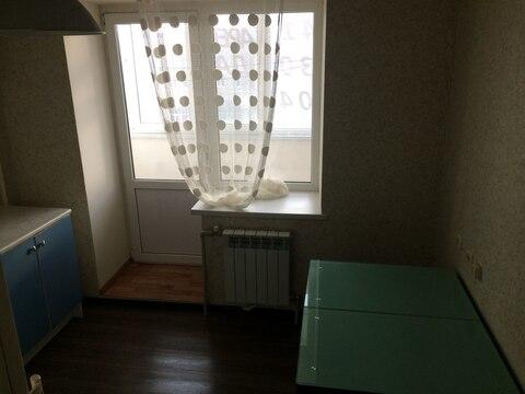 1-к квартира в новом доме срочно! - Фото 2