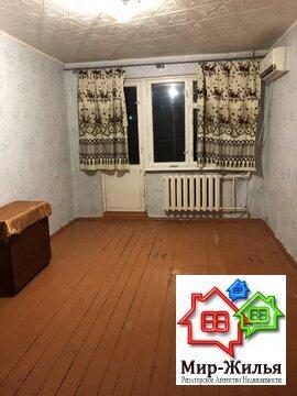 Продажа квартиры, Волгоград, Ул им Быстрова - Фото 4