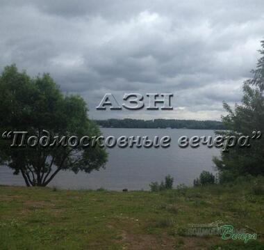 Осташковское ш. 19 км от МКАД, Сорокино, Участок 7.5 сот. - Фото 3