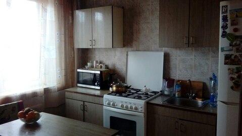 Продажа: 3 к.кв. ул. Ялтинская, 92в - Фото 2