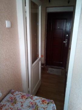 Продам 1-ю. квартиру на ул.Мальченко Аэропорт - Фото 4