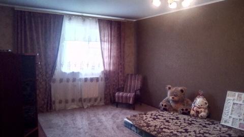 Коттедж в Спутнике - Фото 5