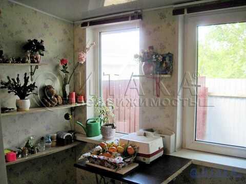 Продажа дома, Тосно, Тосненский район, Ул. Куйбышева - Фото 5
