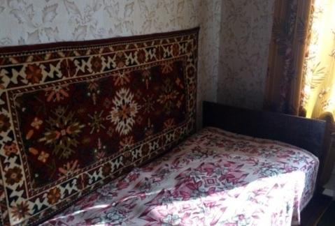 4 к.кв. Г. Подольск. ул. Циолковского, д. 17 (ном. объекта: 1734) - Фото 1