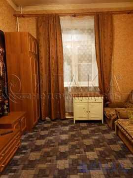 Аренда комнаты, м. Кировский завод, Стачек пр-кт. - Фото 3