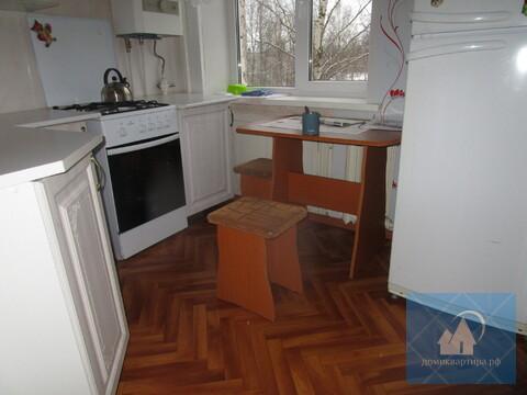1-.ком.квартира в центре - Фото 4
