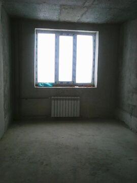 Продаю 1-но комнатную Гастелло, 22а - Фото 3