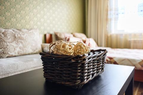 Апартаменты для комфортного проживания - Фото 5