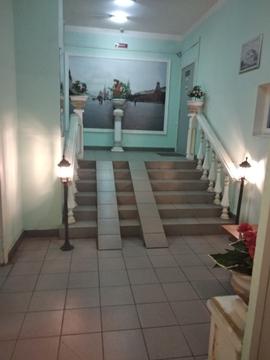 Продажа Алтуфьево 3кв 72м2 Евроремонт - Фото 3
