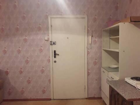 Комнаты, ул. Гастелло, д.26 - Фото 5