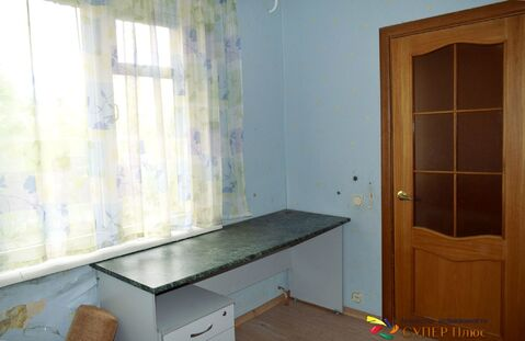 Продается 3 комнатная квартира ул. Ворошилова, 13 - Фото 4