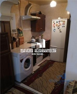3-ая квартира 65кв 25 горная id объекта 14593 (ном. объекта: 14593) - Фото 1