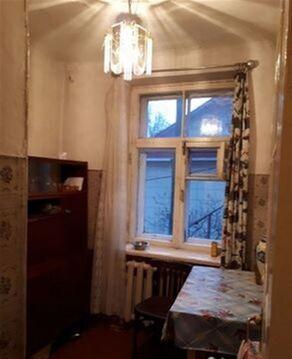 Продажа квартиры, Владимир, Ул. Почаевская - Фото 4