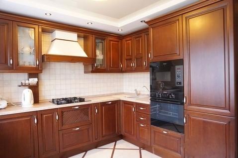 Сдается однокомнатная квартира, Аренда квартир в Новом Уренгое, ID объекта - 319573398 - Фото 1