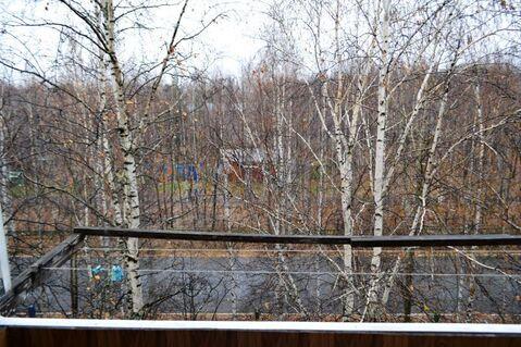 Продажа квартиры, Нижневартовск, Ул. Пионерская - Фото 2