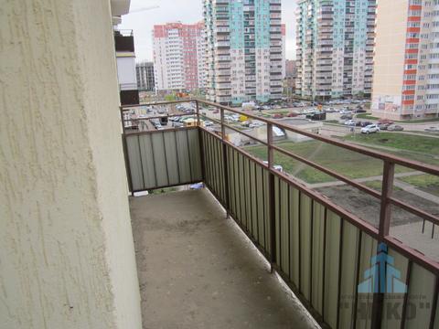 3 200 000 Руб., Продается 3 комнатная квартира, Купить квартиру в Краснодаре по недорогой цене, ID объекта - 313551680 - Фото 1