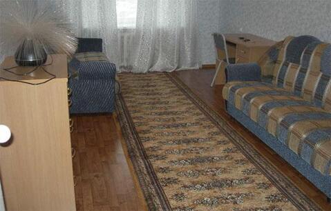 Трех комнатная квартира в кировском районе - Фото 5