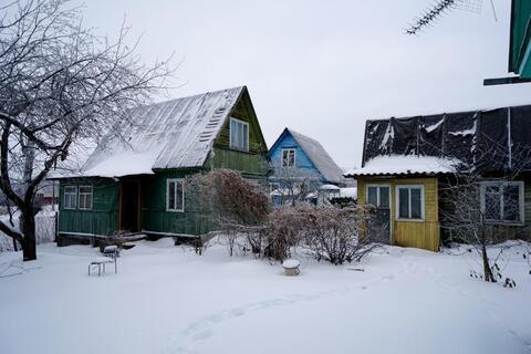 Купить дом в ст Вельяминово  риэлтор Самсонкин Александр - Фото 4