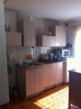 Продам дом в д. Иваньково Ядринского р-на - Фото 4