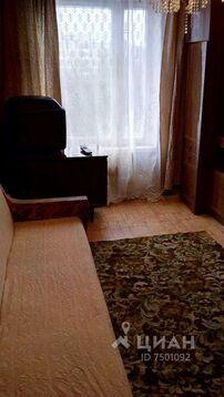 Аренда комнаты, м. Новогиреево, Свободный пр-кт. - Фото 1