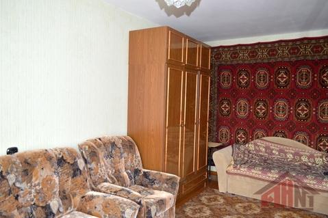 Продажа квартиры, Псков, Ул. Алтаева - Фото 5