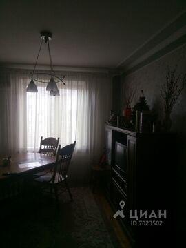 Продажа квартиры, Оренбург, Ул. Чкалова - Фото 1