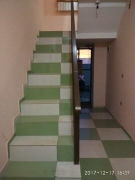 Общежитие 400 кв.м на 8 сотках с. Ворсино - Фото 2