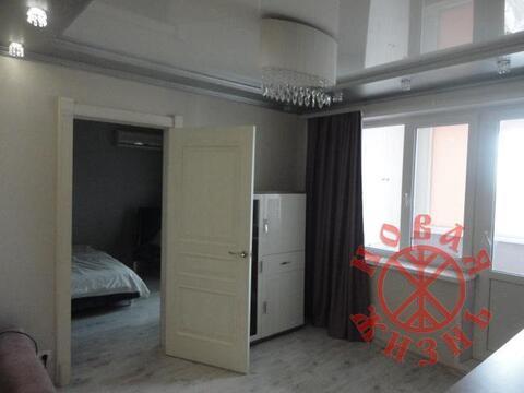 Продажа квартиры, Самара, Московское ш. - Фото 5