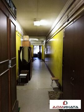 Продажа офиса, м. Новочеркасская, Металлистов проспект д. 38 - Фото 5