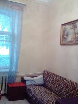 2 комнатная квартира в сжф на проспекте Кирова - Фото 1