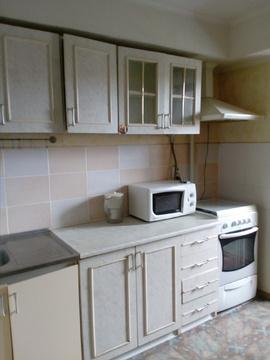 Сдам 2 квартиру с мебелью и бытовой техникой - Фото 1