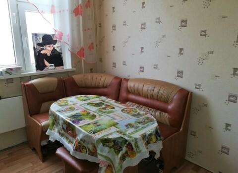 Двухкомнатная квартира в Подольске. - Фото 3