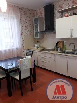 Дома, дачи, коттеджи, ул. Овинная, д.35 - Фото 4