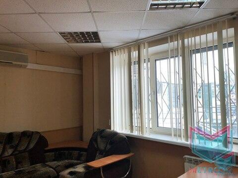 Квартира 54 кв.м. Бульвар Гагарина 70б - Фото 1