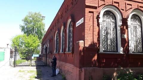 Продается здание в центре г. Кузнецк - Фото 2