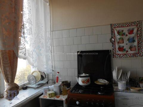 1 комнатная квартира в самом центре города Ростова-на-Дону Б. Садовая - Фото 5