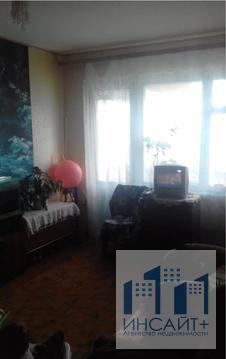 Продам 2к.кв на ул. Героев Сталинграда, 4/9э - Фото 3