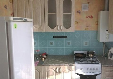 Аренда квартиры, Уфа, Ул. Правды - Фото 1