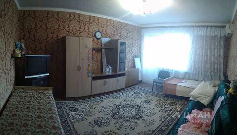 Аренда комнаты посуточно, Аксай, Аксайский район, Ул. Платова - Фото 2