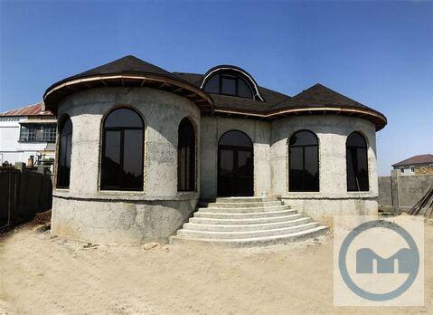 Продажа дома, Евпатория, Ул. Надежды - Фото 2