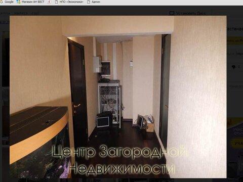 Продажа офиса, Славянский бульвар, 102 кв.м, класс B. Офис пл.102 . - Фото 3