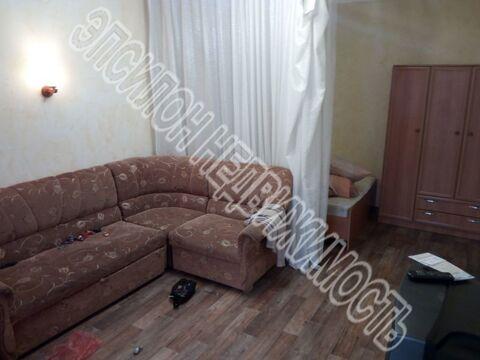 Продается 1-к Квартира ул. К. Либкнехта - Фото 5